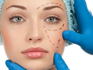 common cosmetic procedures