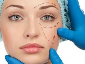 common cosmetic procedures