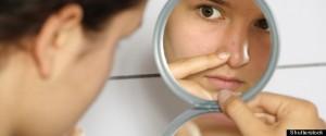 The Problem of Vanity